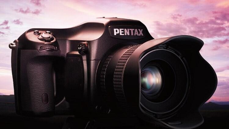 Какой фотоаппарат лучше выбрать?