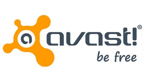 Для чего нужен Avast?