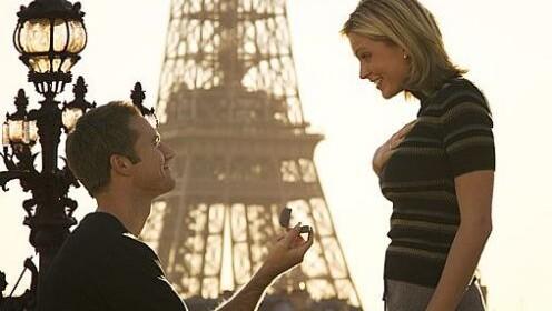 Почему 28 августа этого года любой парень может предложить девушке встречаться?