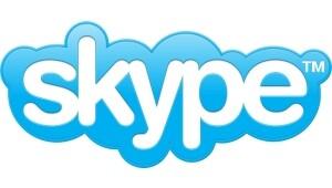 Что такое «Скайп» (Skype)?