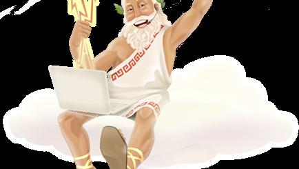 Что такое онлайн консультант для сайта и зачем он нужен?