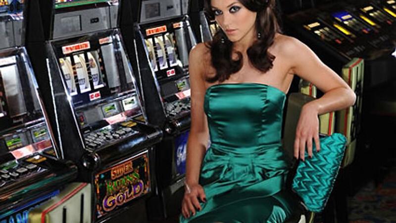 Можно ли играть в азартные игры за рубежом?
