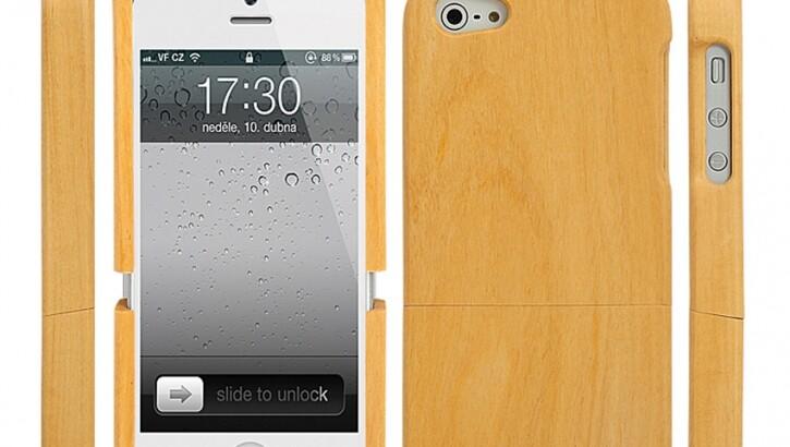 Для чего нужны чехлы для iPhone 4?