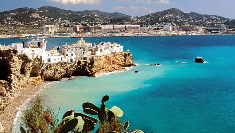 Что нужно для поездки в Испанию?